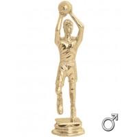 Figurina 505 Jucator baschet